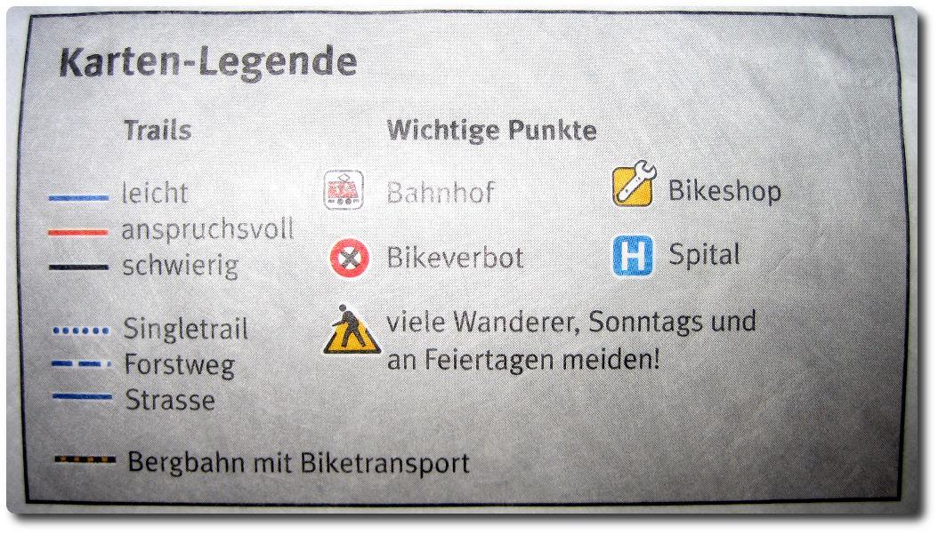 singletrails ebersberg Singletrails in und um münchen anmelden jetzt registrieren das gebiet östlich der isar ist, von der gegend zwischen ebersberg und glonn abgesehen.