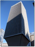 Seattle - Architektur 03