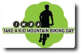 TKMBD Logo