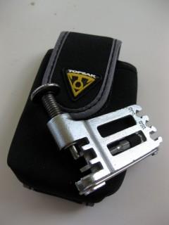 Topeak Tool Bag