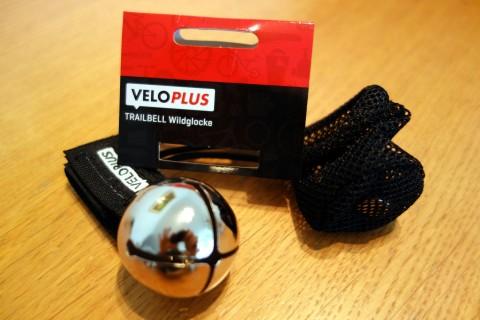 Trailbell Veloplus