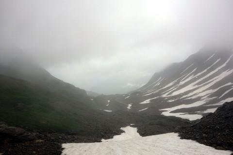Blick ins Val Corno