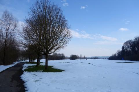 Wilihöfer Golfanlage
