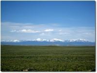 Wyoming - Cowboyland